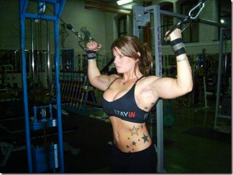 tough-women-rollerderby-012