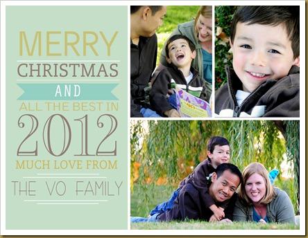 2011 Vo Christmas Ecard copy
