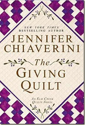 the-giving-quilt