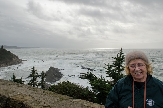 hiking Cape Arago (20 of 37)