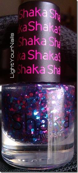 Shaka glitter 07 Las Vegas