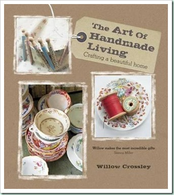 the-art-of-handmade-living