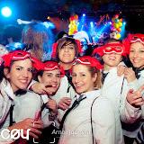 2014-03-01-Carnaval-torello-terra-endins-moscou-48