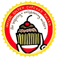 GoldenCupcake 200w