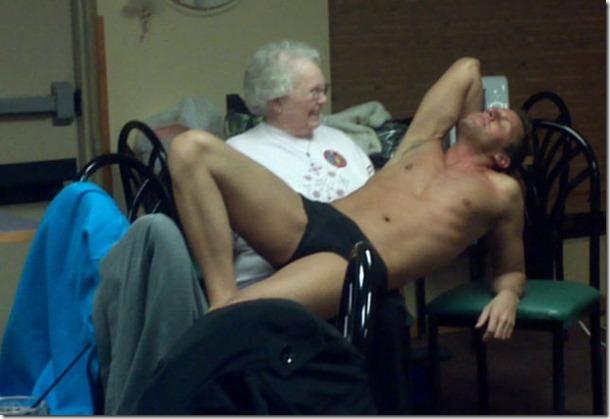 gangsta-grandma-boss-21