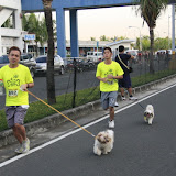 Pet Express Doggie Run 2012 Philippines. Jpg (51).JPG