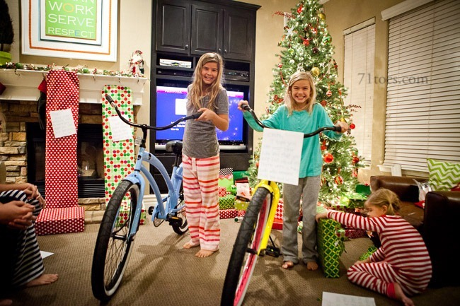 2012-12-25 Christmas 67260