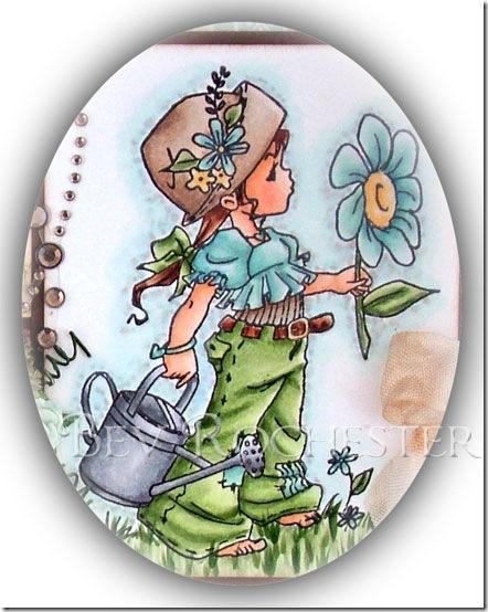 bev-rochester-sugar-nellie-flower2