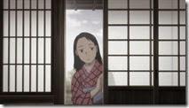 Mushishi Zoku Shou - 16 -6