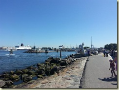 20130721_looking back at harbor (Small)