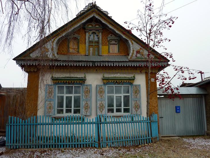 nevyansk-130.jpg