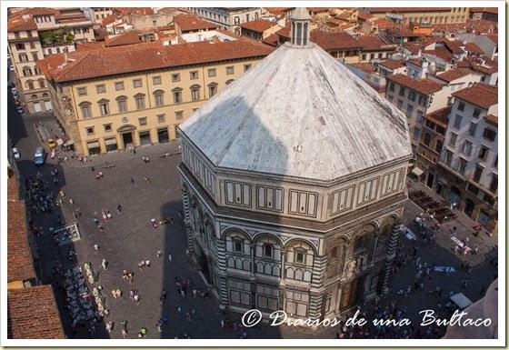 Florencia-59