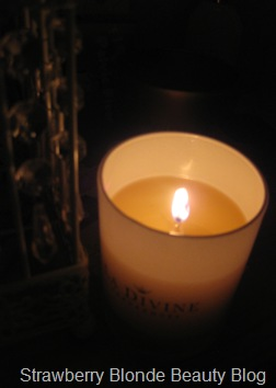 La-Divine-Fragrances-Scented-Candles-review