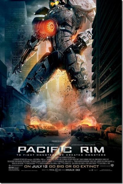 Pacific-Rim-Poster-610x915