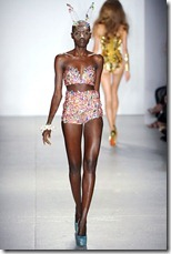 The Blonds16