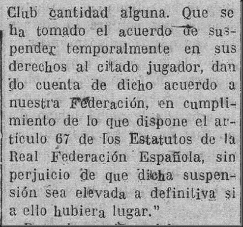 REGION 19310123-RECORTE2
