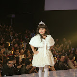 Philippine Fashion Week Spring Summer 2013 Sugar Kids (34).JPG