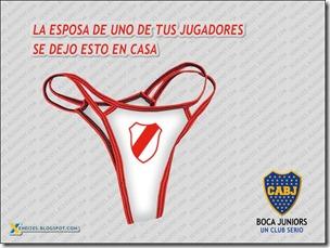 boca junior facebook (8)