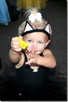 Halloween 2011 089ps
