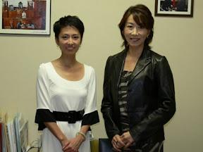 長野智子の画像 p1_1