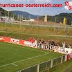 Oesterreich - Frankreich U18, 6.9.2012, Schuberth Stadion, 8.jpg