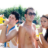 2011-09-10-Pool-Party-33