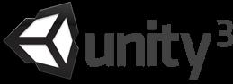 Angry Bots e Unitroids: 2 nuovi game con motore grafico Unity 3D in Demo per Linux