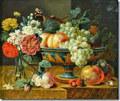 713px-Heem_Fruit_bowl_with_flowers