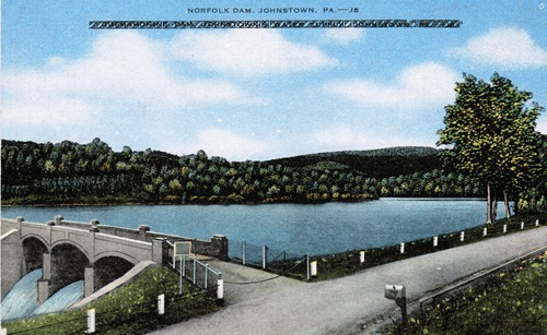 Norfolk-Dam-Postcard