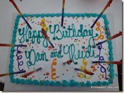 20-Dan's Birthday 2014-06-08 021