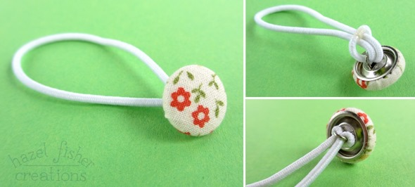 2014 June 03 diy craft projects with fabric covered buttons hair band