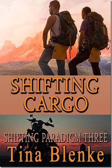 shiftingcargo72 (1)