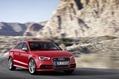 2014-Audi-S3-Sedan-13