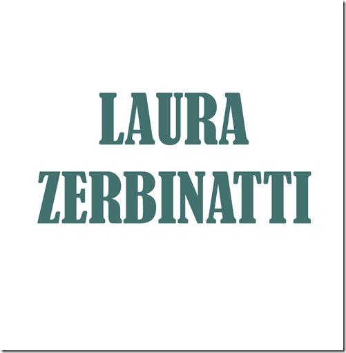 Laura Zerbinatti