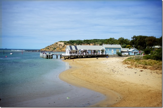 diver dan's boat house