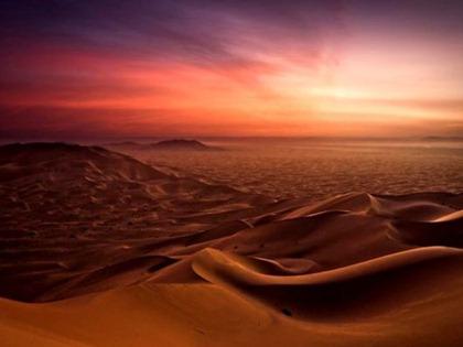 desert65a4s