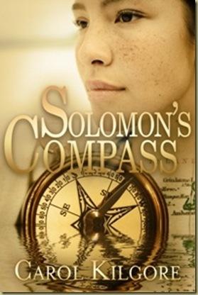 compassfinalnew web