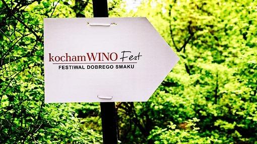 01_kocham_wino_fest