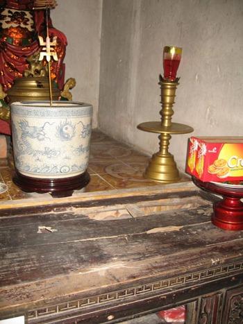 chua-phuc-khanh-hung-yen (13)