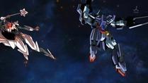 [sage]_Mobile_Suit_Gundam_AGE_-_43_[720p][10bit][566536B3].mkv_snapshot_02.50_[2012.08.06_14.24.32]
