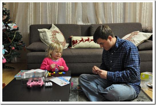 Better Christmas 2012 029