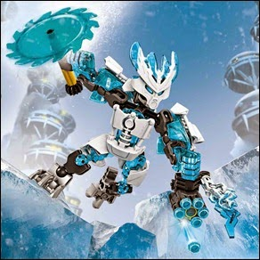 70782-protector-of-ice-top-image
