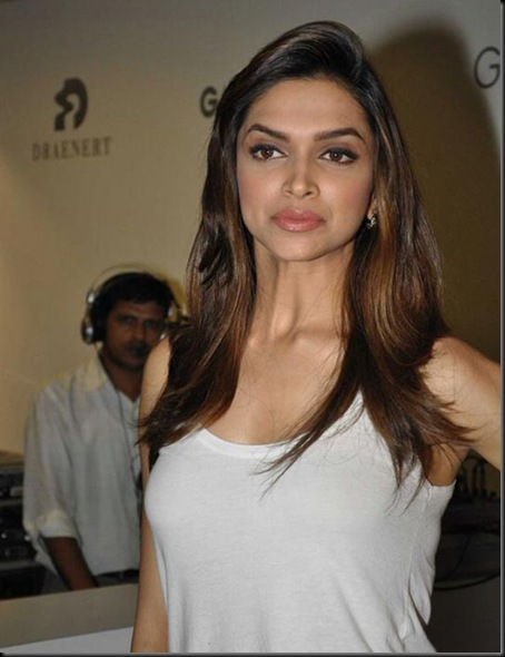 Deepika-Padukone-Latest-Stills-2