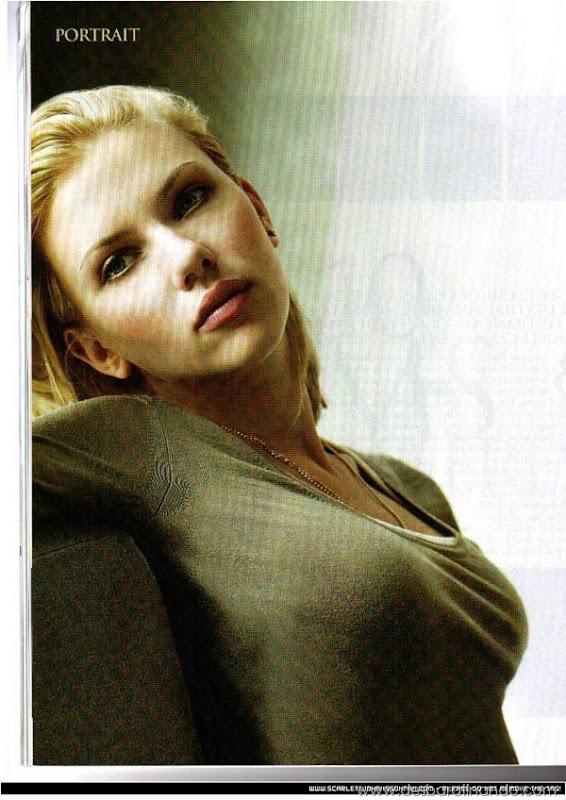 scarlett-johansson-linda-sensual-sexy-sexdutora-tits-boobs-boob-peitos-desbaratinando-sexta-proibida (13)