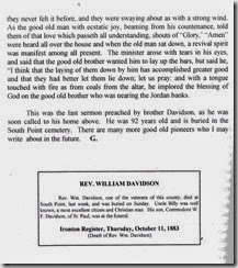HUNTER_Article from Ironton Register Pg 4_1895-old time preachers