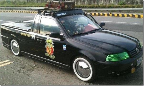 xuning bizarrice automotivas (6)