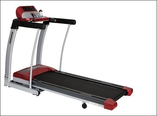 Rojo_Treadmill1