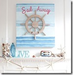 Sail-away-summer-mantel5