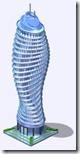 torre a spirale