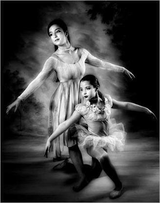 Doke Dance